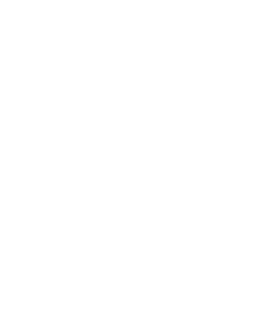 white mail icon